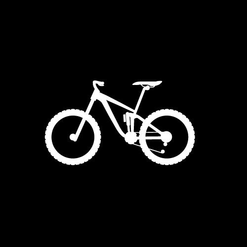 Icon_Biking